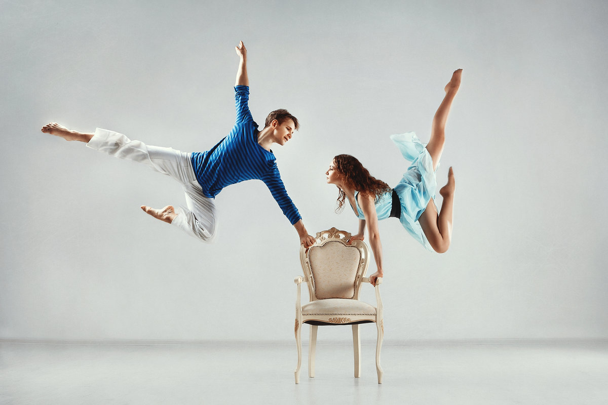 могут картинки жизнь как танец носили браслеты только